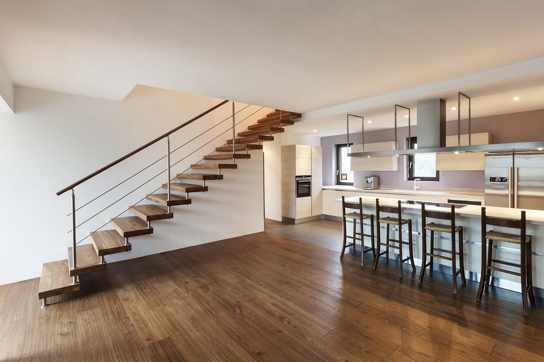 island-paint-floor-benjamin-moore-floor-contracting-services