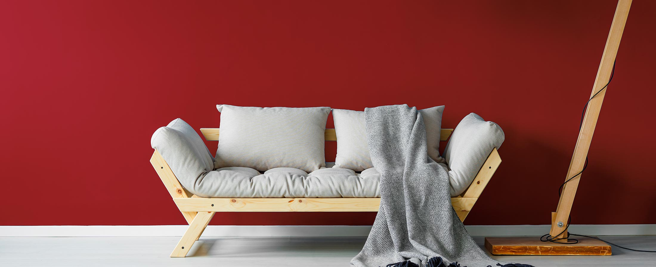 quest-for-color-benjamin-moore-paint-masthead-6